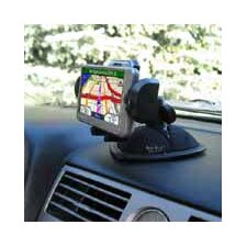 GPS Dash Mat Pro Holder