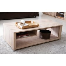 Zephir Coffee Table