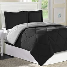 Columbine  Mini Comforter Set