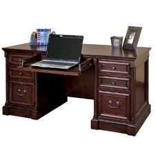 Mount View Writing Desk