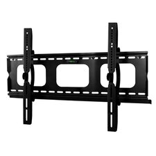 "Tilt Wall Mount for 32""-60"" LCD TV in Black"