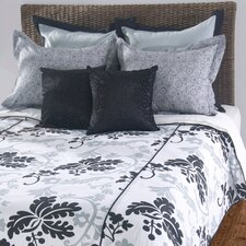 Penelope 5 Piece Duvet Set