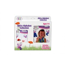 ABCs - Alphabet Bundle Collection
