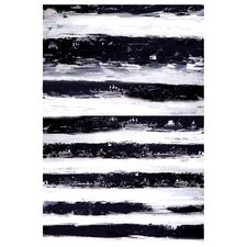 Stripes Horizontal Wall Decor