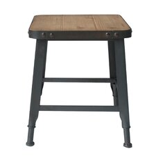 Yale End Table
