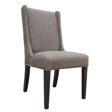Salto Side Chair