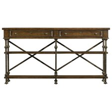 European Farmhouse Belgian Cross Huntboard