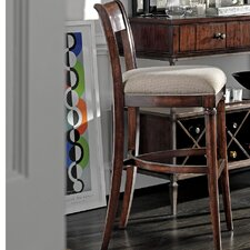 Avalon Heights Tempo Bar Stool
