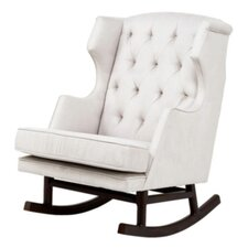 Empire Rocking Chair
