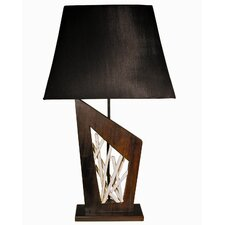 Antares Lighting Stickwork Table Lamp