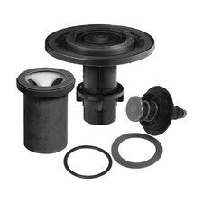 Rebuild Kit for Exposed Urinal