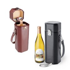 Sonata Picnic Wine Carrier
