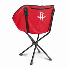 NBA Sling Chair
