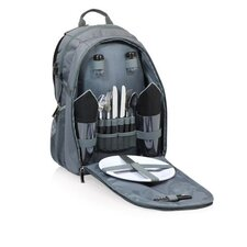 Escape Picnic Backpack