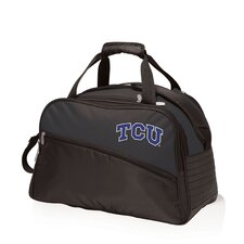 NCAA Tundra Heavy Duty Cooler