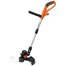 5 Amp Electric Grass Trimmer