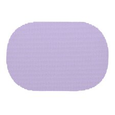 Fishnet Oval Placemats