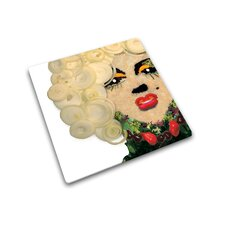 Marilyn Worktop Saver