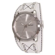 Spike Men's Watch