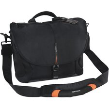 The Heralder 33 Photo/Video Messenger Bag