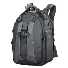 Skyborne 53 Photographic Backpack (Grey)