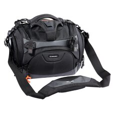 Xcenior 30 Photographic Equipment Bag