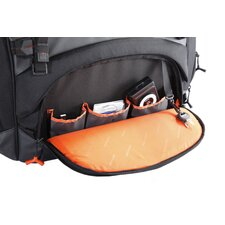 "Xcenior 41 29.63"" Camera Shoulder Bag"