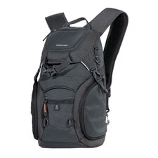 "Adaptor 41 16.13"" Camera Backpack"