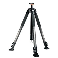 Abeo Plus 363CT Tripod