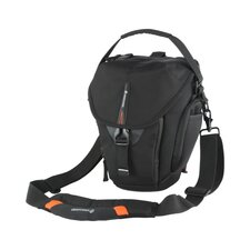 The Heralder Zoom Lens Bag