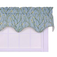 Cranwell Duchess Filler Window Curtain Valance