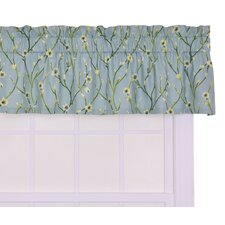 Cranwell Window Curtain Valance