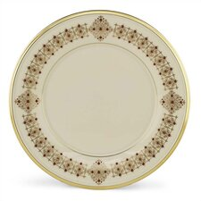 Eternal Accent Plate
