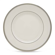 Murray Hill Dinner Plate