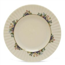 Rutledge Salad Plate