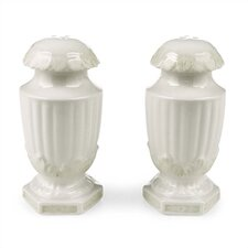 Butlers Pantry Salt and Pepper Set