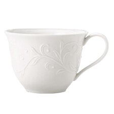 Opal Innocence Carved 12 oz. Cup