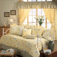 Laura Daybed Collection