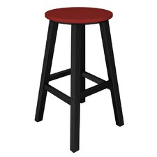 Contempo Bar Stool