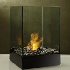 Cell Micro Bio Ethanol Fireplace