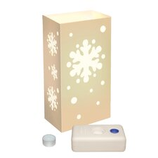 Snowflake Kit (Set of 12)