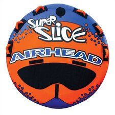 Super Slice Deck Tube