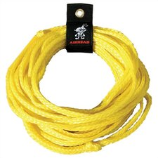 50 ft Tube Tow Rope
