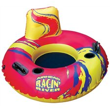 Ragin' River Tube