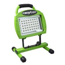 40 Light Portable Work Light