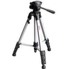 Camera and Video Tripod
