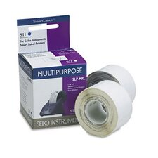 Self-Adhesive Multiuse Labels, 440/Box