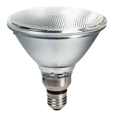 PAR38 Halogen Flood Light Bulb