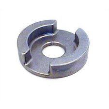 Retainer Nut for Professional Series Blender