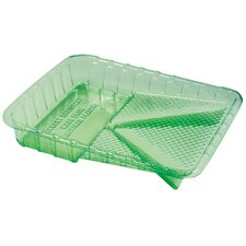 1 Quart Green Economy Roller Tray 02512-201005